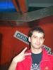 Cosmo CLub // 17.07.2009