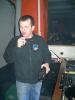 Cosmo Club // 19.02.2010