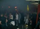 Cosmo Club // 24.07.2009
