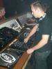 Cosmo Club // 04.09.2009