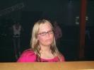 Hard Friday // 04.12.2009