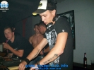 Cosmo Club // 06.08.2010