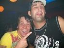 Cosmo Club // 07.08.2009