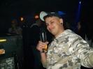 Cosmo Club // 08.10.2010