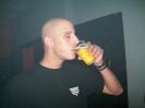 Cosmo Club // 14.05.2010