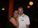 Cosmo Club // 14.08.2009