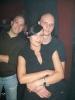 Cosmo Club // 16.10.2009