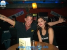 Cosmo Club // 18.06.2010