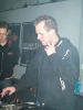 Cosmo Club // 18.12.2009