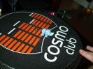 Cosmo Club // 19.03.2010