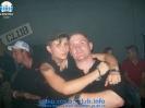 Cosmo Club // 20.08.2010