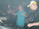 Cosmo Club // 25.09.2009