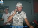 Cosmo Club // 28.05.2010