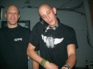 Cosmo Club // 30.04.2010