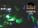 Cosmo-Club-Re-Opening--Soni