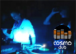 Cosmo-Club-Re-Opening--Soul